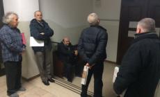 Truffa da record in Polesine <br/> 130 le aziende vittime