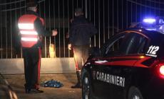Orrore al canile le prime foto <br/> omicidio-suicidio: tre morti