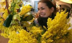 Festa della donna <br/> gli appuntamenti in Polesine