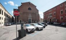 Su 23 piani di riqualificazione <br/> a Rovigo conclusi solo sei