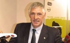 Incontri con l'autore <br/> Nuzzi e Moser in Alto Polesine