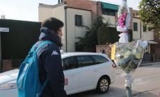 Lunedì pomeriggio in San Francesco<br/>  l'ultimo saluto al giovane Antonio Previati