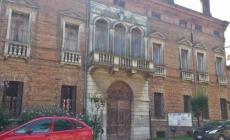 Lendinara, per Palazzo Perolari <br/> un investimento di 7 milioni di euro