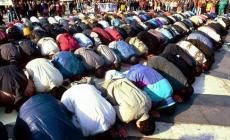"""""""Dire no al terrorismo"""" <br/> l'intervento dell'imam di Adria"""