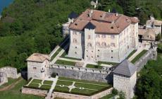 Trentino, alla scoperta <br/> degli antichi manieri