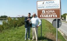 Mercoledì 6 aprile il funerale <br/> del grande Arnaldo Cavallari