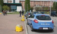 Primo prelievo di dna a Rovigo <br/> per incastrare una rapinatrice