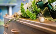 Accusato di lucrare sui funerali <br/> assolto l'ex dipendente