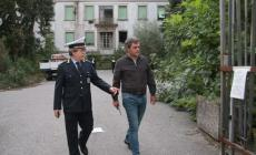 Il Pd chiede le dimissioni del sindaco  <br/> e del comandante dei vigili