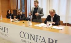 Associazioni, fusione o autonomia <br/> il Polesine cerca di resistere