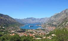 Montenegro tra monti e mare <br/> natura, relax e cultura