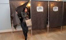 Referendum, affluenza al 29,67% <br/> quorum ancora lontano in Polesine