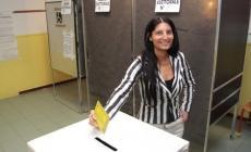 Referendum, il quorum non arriva <br/> in Polesine il 39,30% al voto