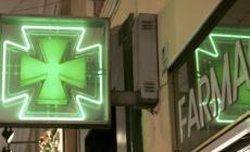 Paese senza farmacia, ok al dispensario