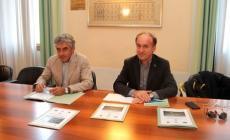 8,5 milioni di euro dal Gal <br/> per il turismo sostenibile