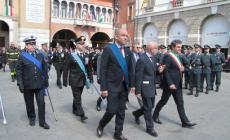 25 Aprile, festa in piazza<br/> per ricordare la Liberazione