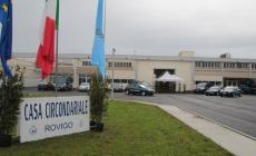 """""""Il carcere di Rovigo è una bomba pronta ad esplodere"""""""
