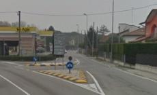 Via Torino, raccolte 600 firme <br/> contro il futuro senso unico