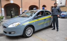 Tangenti, arrestato<br/>notissimo imprenditore rodigino