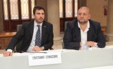 Sessanta milioni di euro di opportunità per le imprese venete