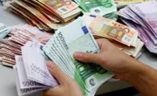 In Polesine si guadagnano appena mille euro al mese