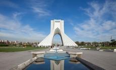 ApiRovigo, missione commerciale a Teheran