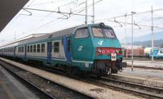 In Veneto il 93% dei treni arriva puntuale
