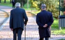 Provano a derubare gli anziani, due romene allontanate da Rovigo