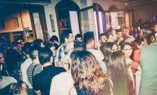 Festa annullata All'Orologio, la minoranza bastona Giacon