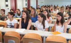 Open day al Cur, presentati i nuovi corsi universitari