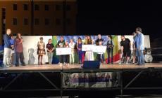 Tre giorni di solidarietà ad Adria