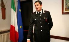 Il capitano Papasodaro lascia Adria, andrà a Treviglio