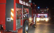 Forte terremoto nella notte, paura anche in Polesine