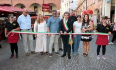 L'Euromercato accende i fornelli per deliziare Rovigo