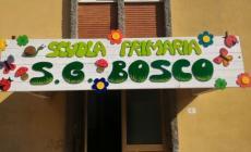 """La """"San Giovanni Bosco"""" riavrà i computer"""