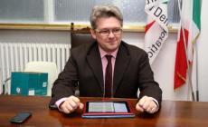Il Pd si spacca in due, i sindaci contro il segretario Zanellato
