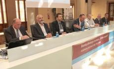 Trenta milioni di euro di investimenti per la banda ultra larga
