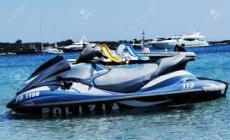 Squadre nautiche: Amidei tenta il salvataggio
