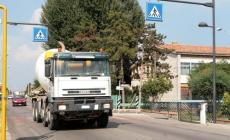 Via Dei Mille, rispunta l'idea della strada per Villadose