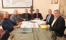 La ciclabile tra Rovigo e Sarzano sta per diventare realtà