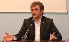 """Attesa per un manager alla guida della """"cassaforte"""" del Comune"""