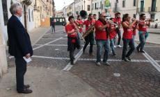 Lo shopping e aperitivi in centro a Rovigo a ritmo di musica