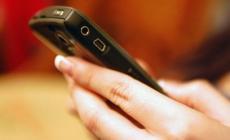 Donna stalker: 7mila messaggi all'ex