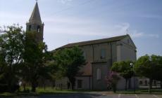 Un paese il lutto, oggi a Cà Venier i funerali di Francesco