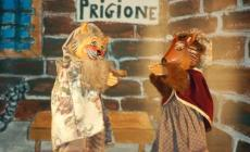 Ad Adria e Rovigo il Pinocchio targato Teatro Umbro dei burattini