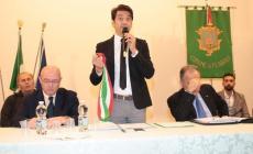 Profughi, lo scaricabarile dei sindaci e l'incubo Borgo Fiorito