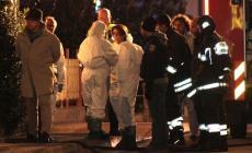 Omicidio a Porto Viro, qualcuno si è tradito