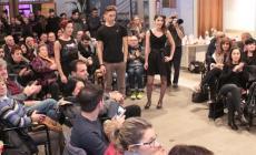 Rovigo Show, gran finale con le idee per il Natale