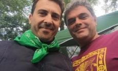 """""""Padova e Rovigo sono molto diverse"""", Bergamin resta saldo in sella"""