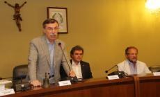 Avezzù: commissione d'inchiesta sulla Baldetti senza risultati